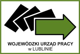 WUP Lublin